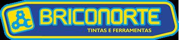 Briconorte